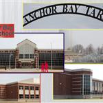 Anchor Bay High School