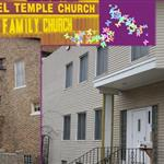 Bethel Temple Church, a Family Church